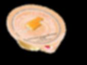 Orange%20dream%203%20fl%20oz_edited.png