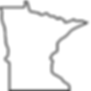 minnesota-outline-rubber-stamp_edited_ed