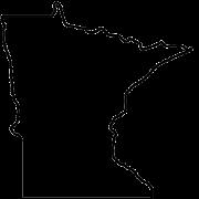 minnesota-outline-rubber-stamp_edited_ed