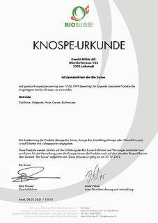 Bio Suisse Knospe Urkunde.jpg