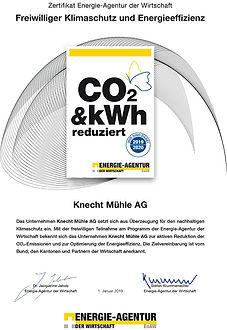 CO2_Zertifikat.jpg