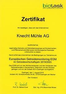 EGM-Getreidemonitoring.jpg