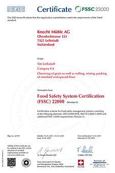 FSSC 2200_e.jpg