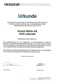 KSGGV_Urkunde.jpg