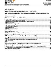 Uebernahmebedingungen_Oelsaaten_2020-1.j