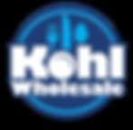 kohl-logo.png