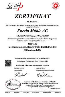 UrDinkel Zertifikat.jpg