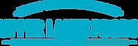 ulf_logotype.png