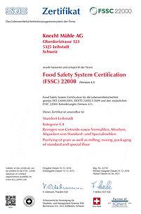 FSSC22000_18.jpg