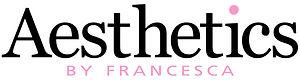 aesthetics-logo.JPG