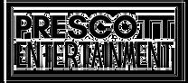 Prescott Entertainment