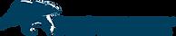 SnowBear_logo_BLUE.png