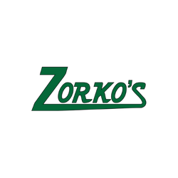 zorkos (1)