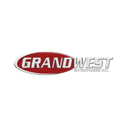grandwest