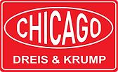 chicago dreis and Krump  Company Logo