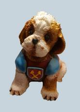 West Ham Pup