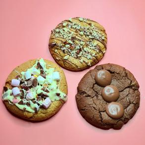 Cookie 5.jpg