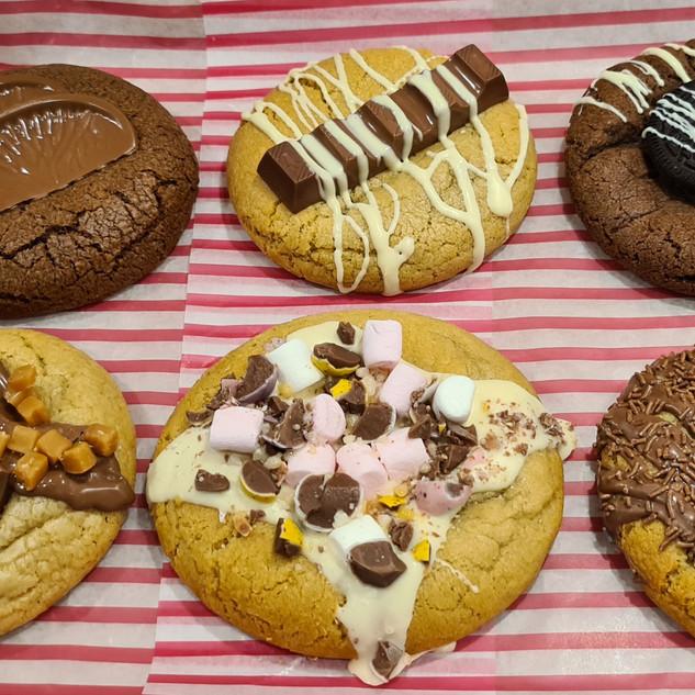 Cookie 3.jpg