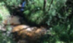 ruisseau de Ker Robert