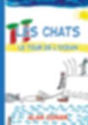 couv pdf chat 3 avec bandeau-page-001.jp