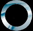 Los Angeles Cleantech Incubator - Automo