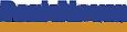 Park-News-Logo.png