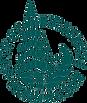 Bellevue Washington Logo.png