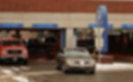parking garage exit.jpg