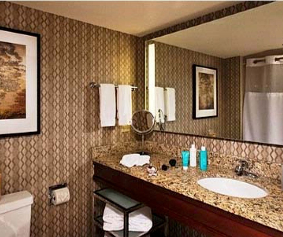 Concord Builders   Chicago Hotel Renovations