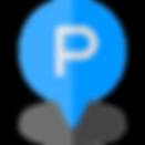 003-placeholder.png