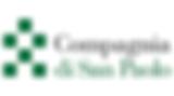 compagnia-di-san-paolo-vector-logo.png