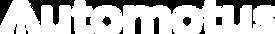 Automotus-logo-final-large-white.png