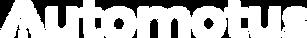 Automotus logo
