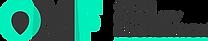 OMF-Logo@2x-966w.png
