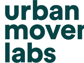 Automotus selected as a private sector partner for City of Los Angeles' Urban Movement Labs