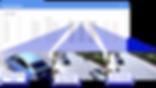 Automotus Insights | Parking Management Anaytics