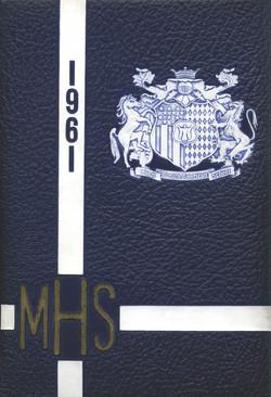 1961x