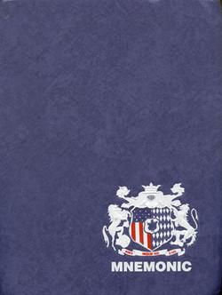 1988x