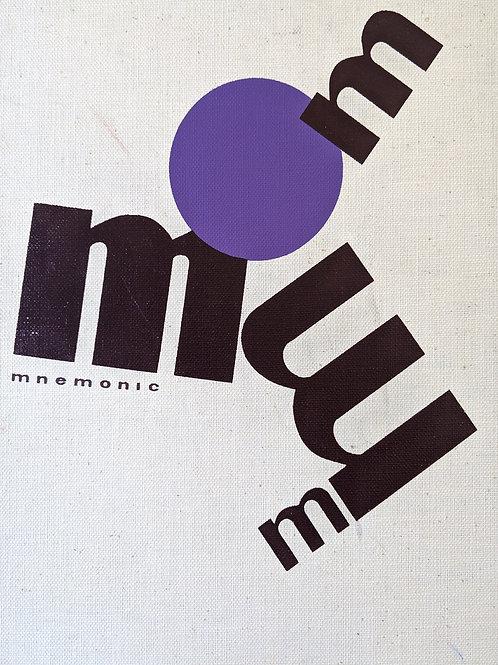 1965 Mnemonic