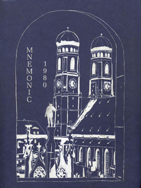 1980 Mnemonic