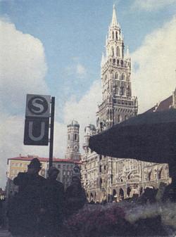 1974x