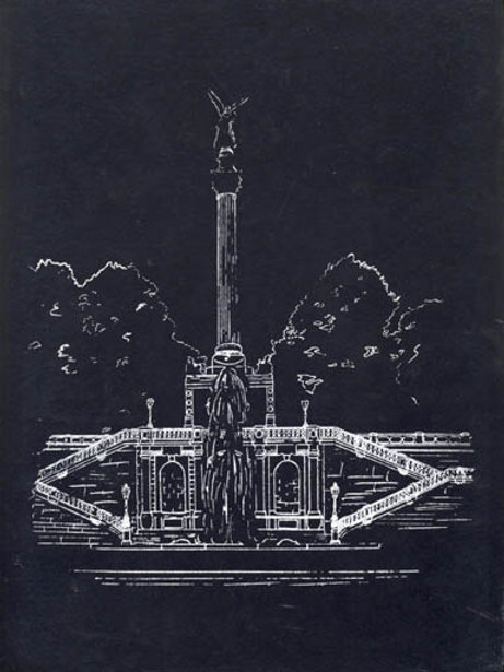 1975 Mnemonic