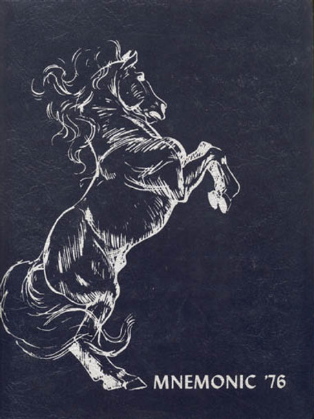 1976 Mnemonic