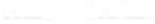 TOL-masterhead-2017_white_logo.png