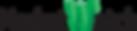 marketwatch-logo-1024x230.png