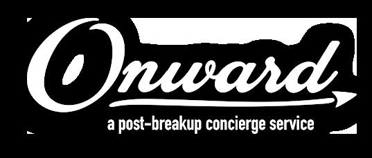 onward-logowhite.png