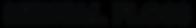 mf_logo_black (1).png