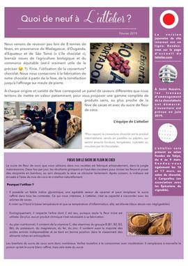 L'attelier-Newsletter-fév.2019