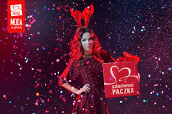 20161105_Szlachetna_Paczka_Pawel_Labe_D2_1249_2_z_metka