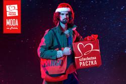 20161104_Szlachetna_Paczka_Pawel_Labe0359_z_metka